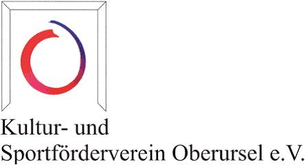 KSfO-Logo