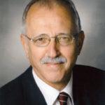 Klaus Glatthorn