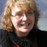 Annette Andernacht