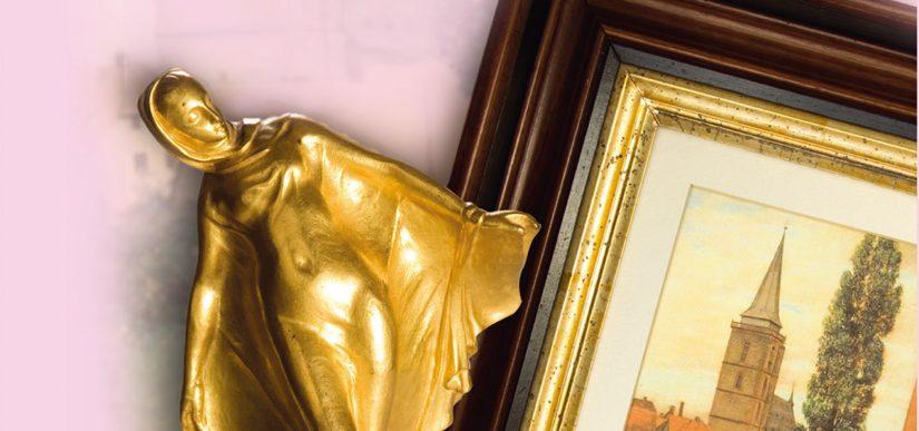 9. Kunst- und Bilderbörse