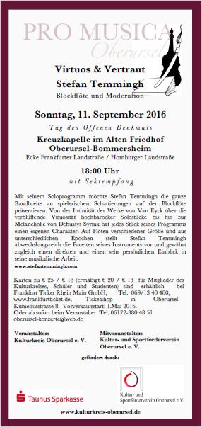 KKO_Flyer_Konzert_2016-09-11-vorne