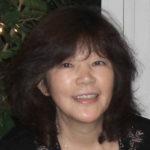 Kazuko Kasuya-Schlegel
