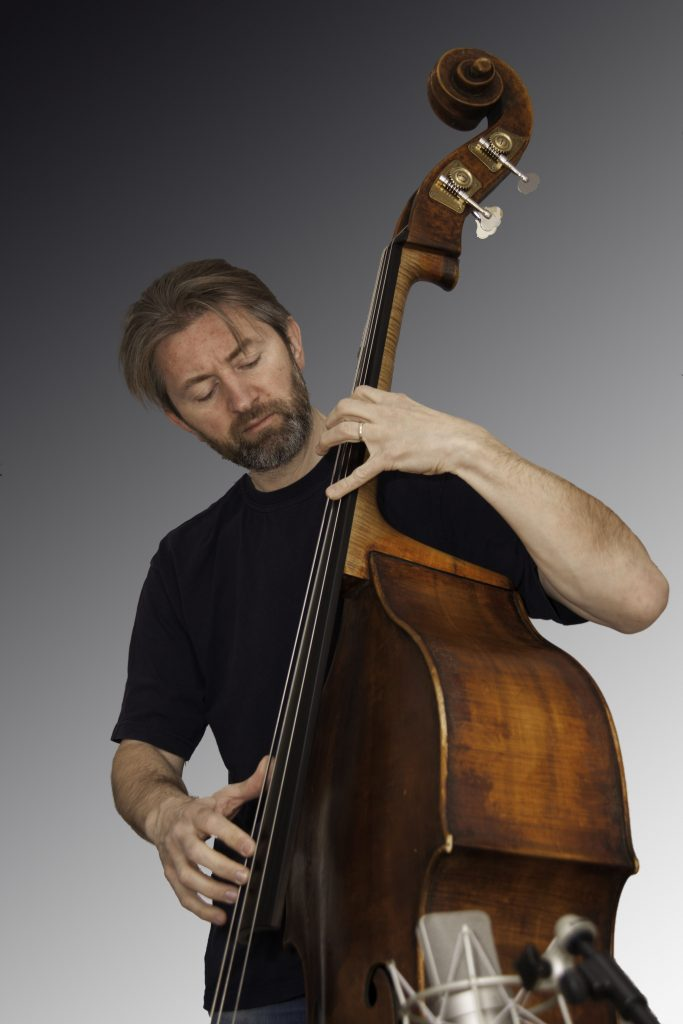 Martin Gjakonovski, Foto Berthold Schinke