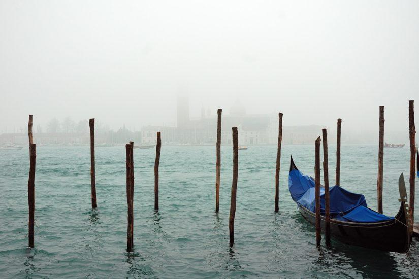 """Fotoausstellung """"Wasserwege"""""""