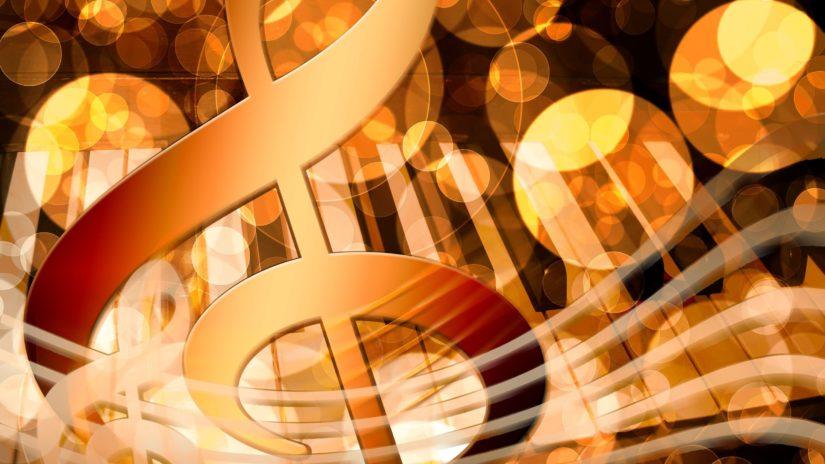 PRO MUSICA Oberursel – PODIUMJUNGERTALENTE